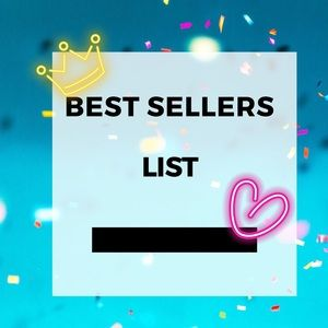 Jewelry - 🎊Check out My Best Sellers to Help you Decide😀